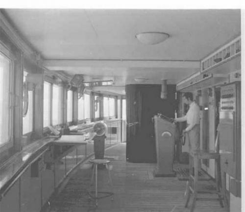 Stuurhuis Holendrecht (3)